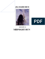 Rice, Lisa Marie - Midnigh, 02 - Midnight Run
