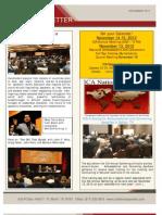 75838443-Dec-2011-Newsletter-Doc
