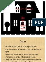 Ergonomics-Doors,Windows Only (1)