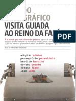 AO_ Visita Guiada_ F_Venâncio
