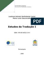 Estudos_Traducao_I