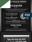 Web Ads - ROP 1-27-12