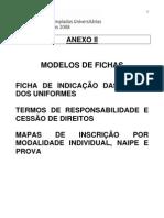 modelo_fichas_jubs2008