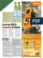 TheSun 2008-11-11 Page15 Scomi Wins RM1.8b Monorail Job in Mumbai