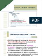 5_SCADAs [Modo de ad