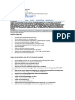 Cisco Certified Network Associate Exam