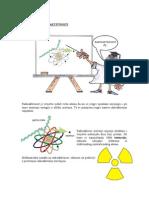 brosura radioakt
