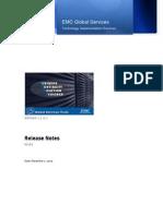 BCSD v1.1.2.1 Release Notes v1.01
