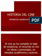 historia-del-cine-1214410160931707-8