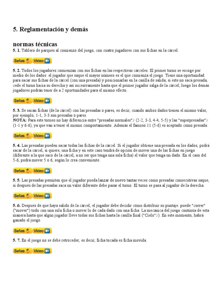 Reglas De Mesa De Craps Comment Se Servir De Holdem Manager 2