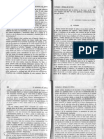 Kayser, W. (1985) - Actitudes y formas de lo lírico