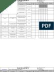 Modelo de Plano de Accao_5W1H