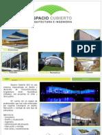 PRESENTACION EC 2011 V2-3