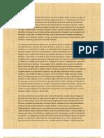 Papiro de Westcar