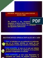 Def Opera