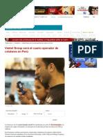 (Viettel Group será el cuarto operador de celulares en Perú _ LaRepublica.pe)