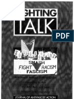 Fighting Talk - 02