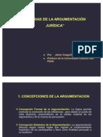 ARGUMENTAC-JURIDICA-1