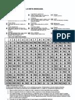 Dieta disociada facil pdf gratis