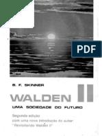 SKINNER,_B._F._Walden_II__Uma_sociedade_do_futuro[1]