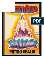 04- Ascese Mística - Pietro Ubaldi (Volume Revisado e Formatado em PDF para iPad_Tablet_e-Reader)