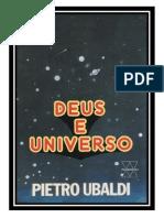 10- Deus e Universo - Pietro Ubaldi (Volume Revisado e Formatado em PDF para iPad_Tablet_e-Reader)
