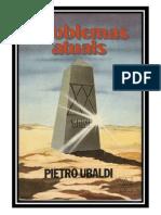 13- Problemas Atuais - Pietro Ubaldi (Volume Revisado e Formatado em PDF para iPad_Tablet_e-Reader)