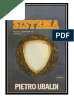 14-O Sistema - Pietro Ubaldi (Volume Revisado e Formatado em PDF para iPad_Tablet_e-Reader)