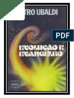16 - Evolução e Evangelho - Pietro Ubaldi (Volume Revisado e Formatado em PDF para iPad_Tablet_e-Reader)