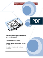 DTPI12_SaldivarRosaElvira_Fresnillo
