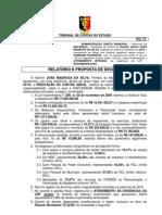 03669_11_Decisao_msousa_PPL-TC.pdf