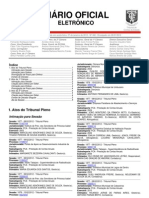 DOE-TCE-PB_460_2012-01-27.pdf