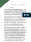 Fraenza&Perié.Modernidades09