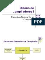 diseo-de-compilador-1210125651048923-8