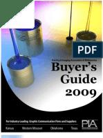 BuyersGuide-2009