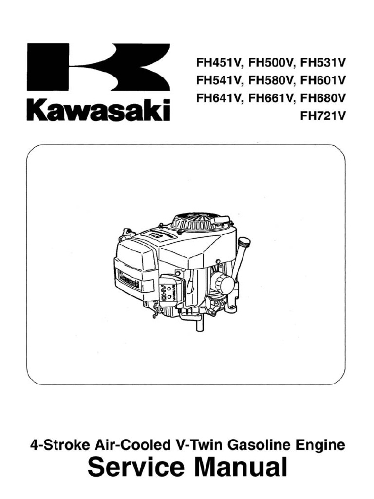 1509946819 kawasaki manual 99924 2078 01 screw carburetor Kawasaki FH580V Mower Engines at creativeand.co