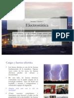 MA58_2010_00_S01_01_DC-ELECTROSTATICA