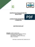 Proyecto Olvera Diagnostico FINAL