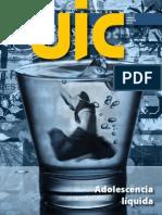 Revista UIC 23
