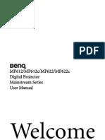 BenQ_MP612_622_EN