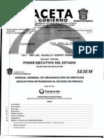 Manual General 2011