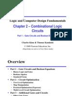 Lcdf4 Chap 02 p1