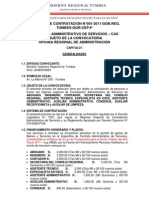 Convocatoria_CAS_001_2011