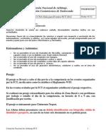 Comunicado 01-01-12 CNA-Guia Para Eventos FCT 2012