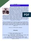 Mesa Selimovic - Biografija i Citati