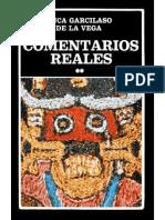 Comentarios_reales2