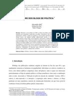 alde-blogsepolitica