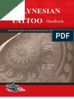 The Polynesian Tattoo Today Pdf