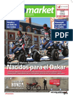 motomarket 06 Alta