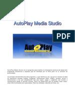 62251758 Autoplay Media Studio 7-1-1000 0 Spanish TUTORIAL
